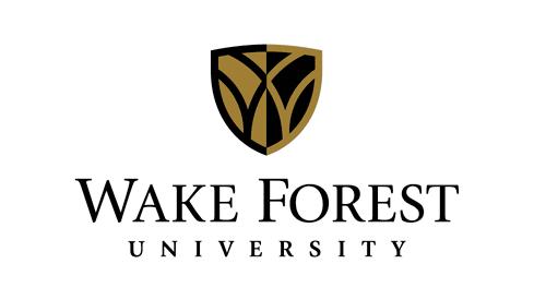 Wke Forest U_