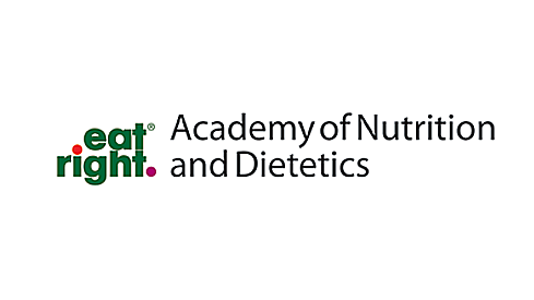 Academy of Nutrition and Dietetics