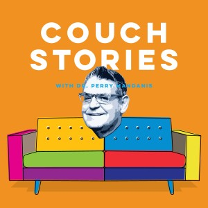 couch_stories_mandanis_cover_web